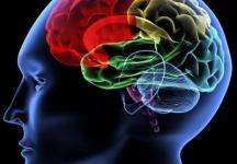 Ezquizofrenia y Trastorno Bipolar